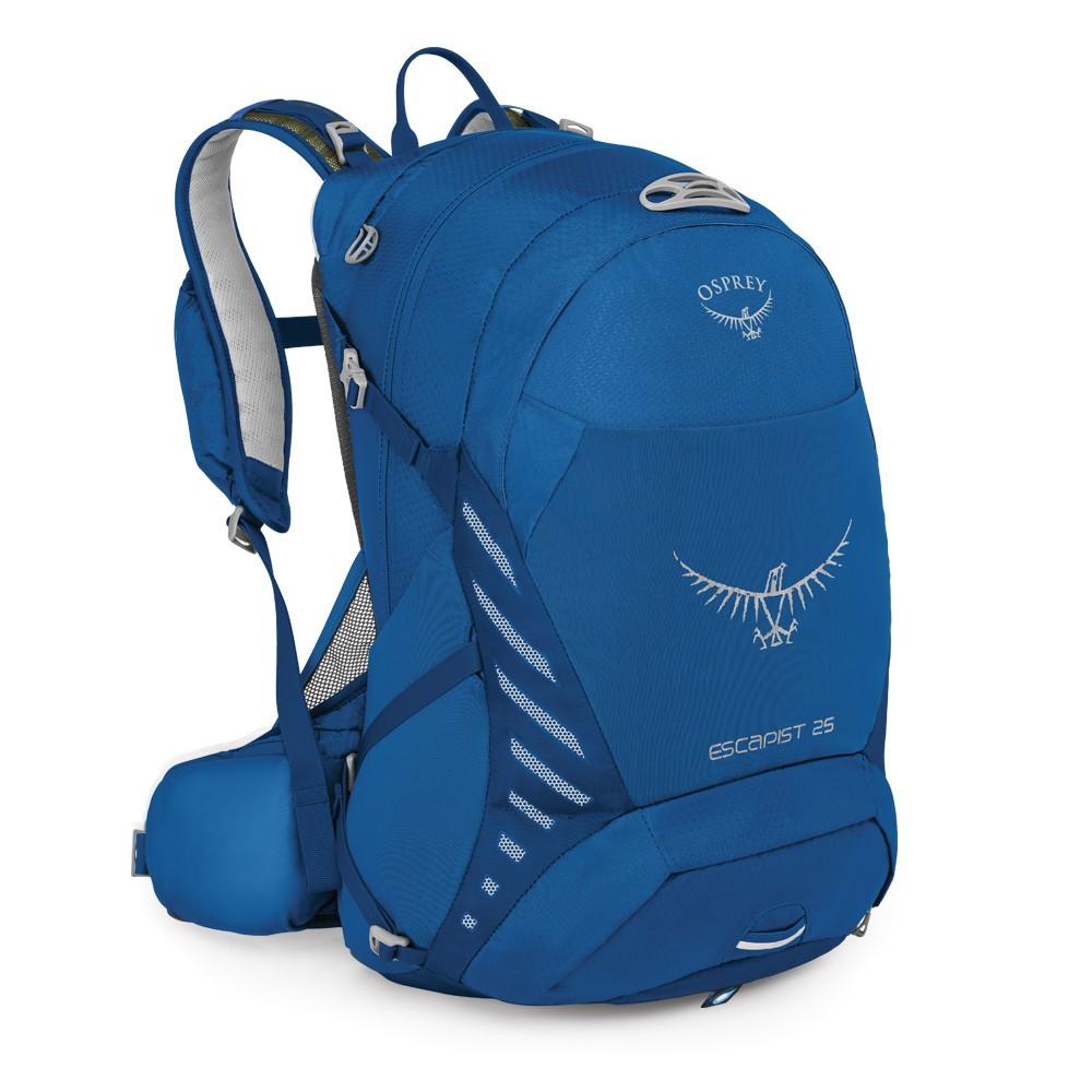 Рюкзак Osprey Escapist 25 S/M Indigo Blue