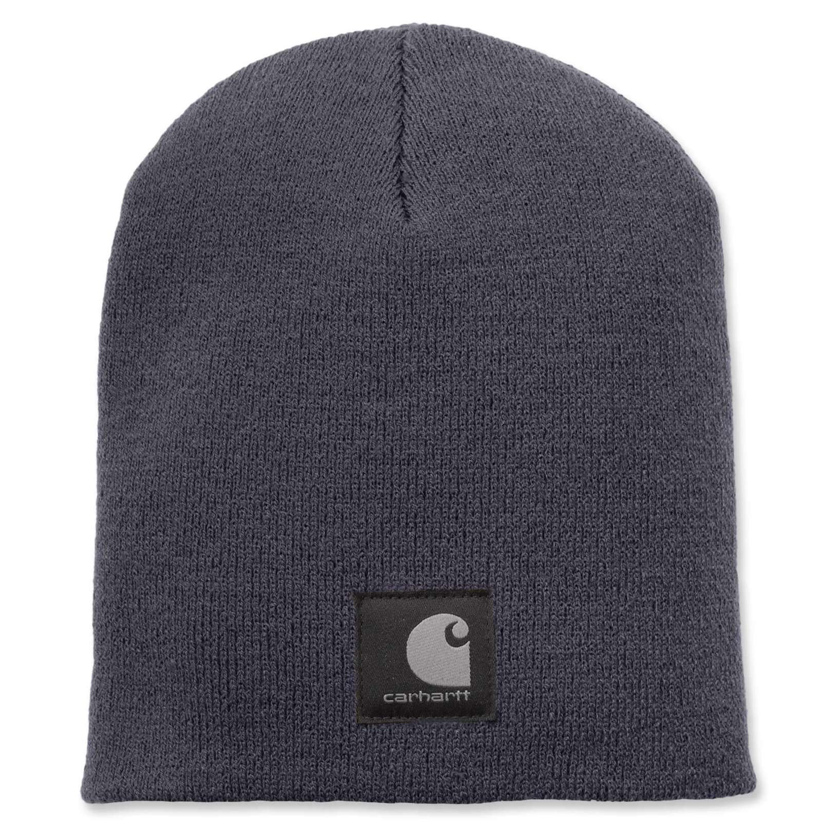 Шапка Carhartt Force Extremes Knit Hat - 103271 (Shadow, OFA)