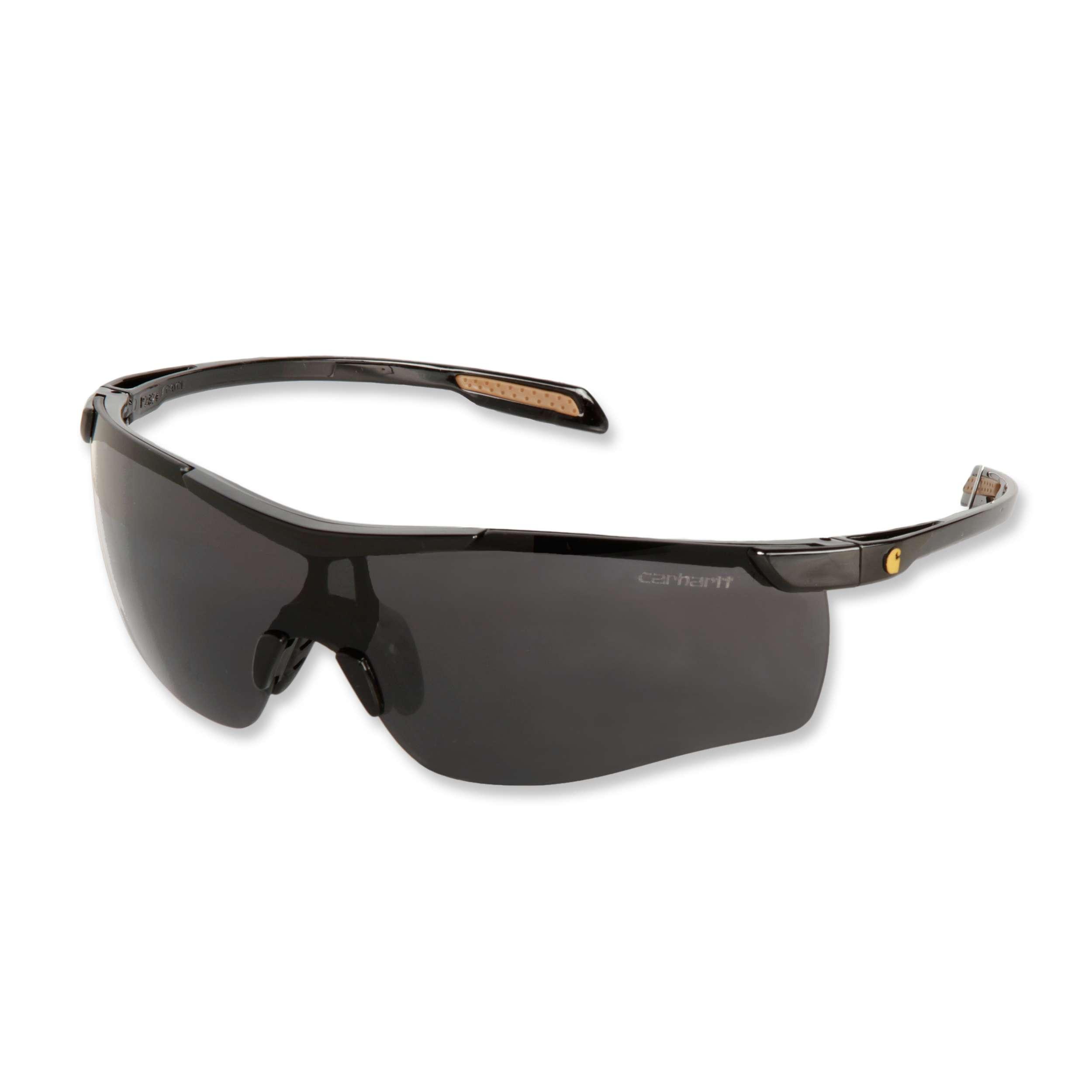 Очки защитные Carhartt Cayce Glasses - EGB9ST (Gray, OFA)