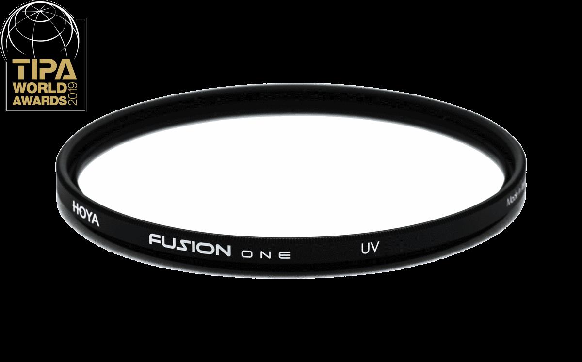 Фильтр Hoya FUSION ONE UV 52 мм