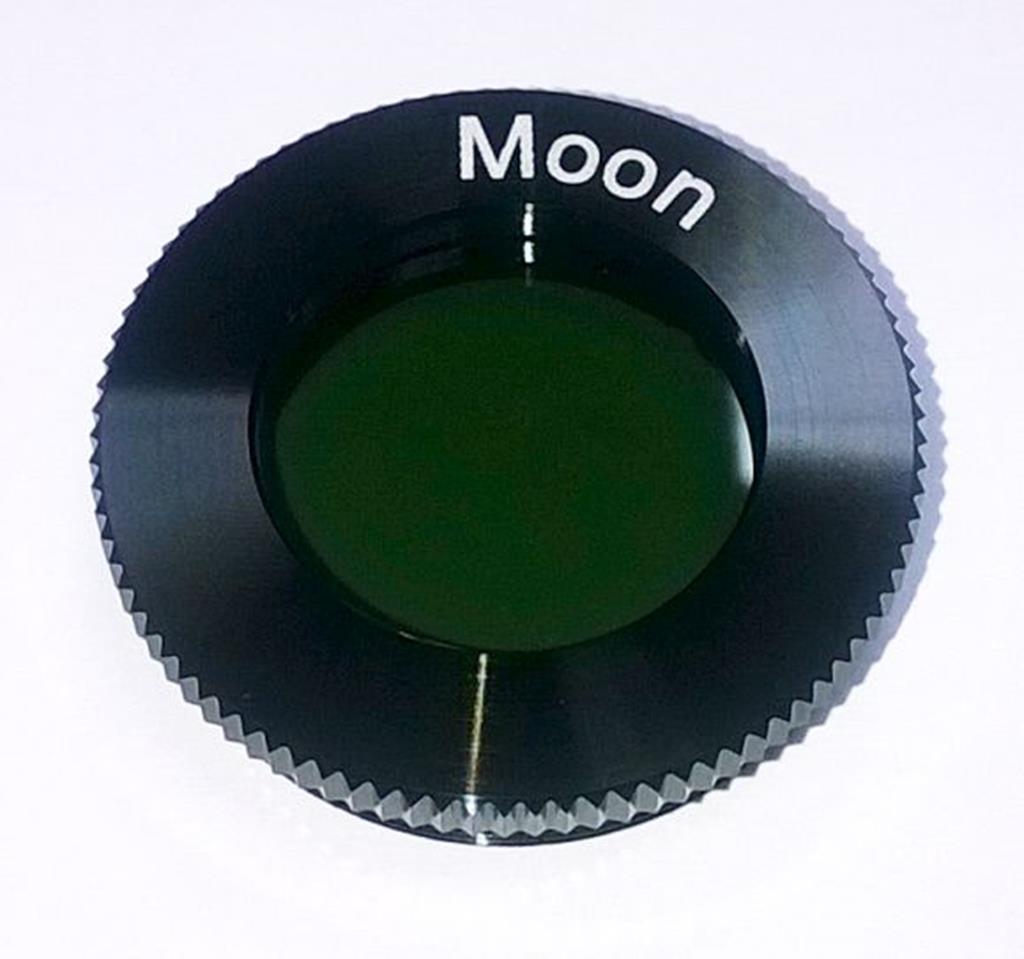 Лунный фильтр своими руками 65