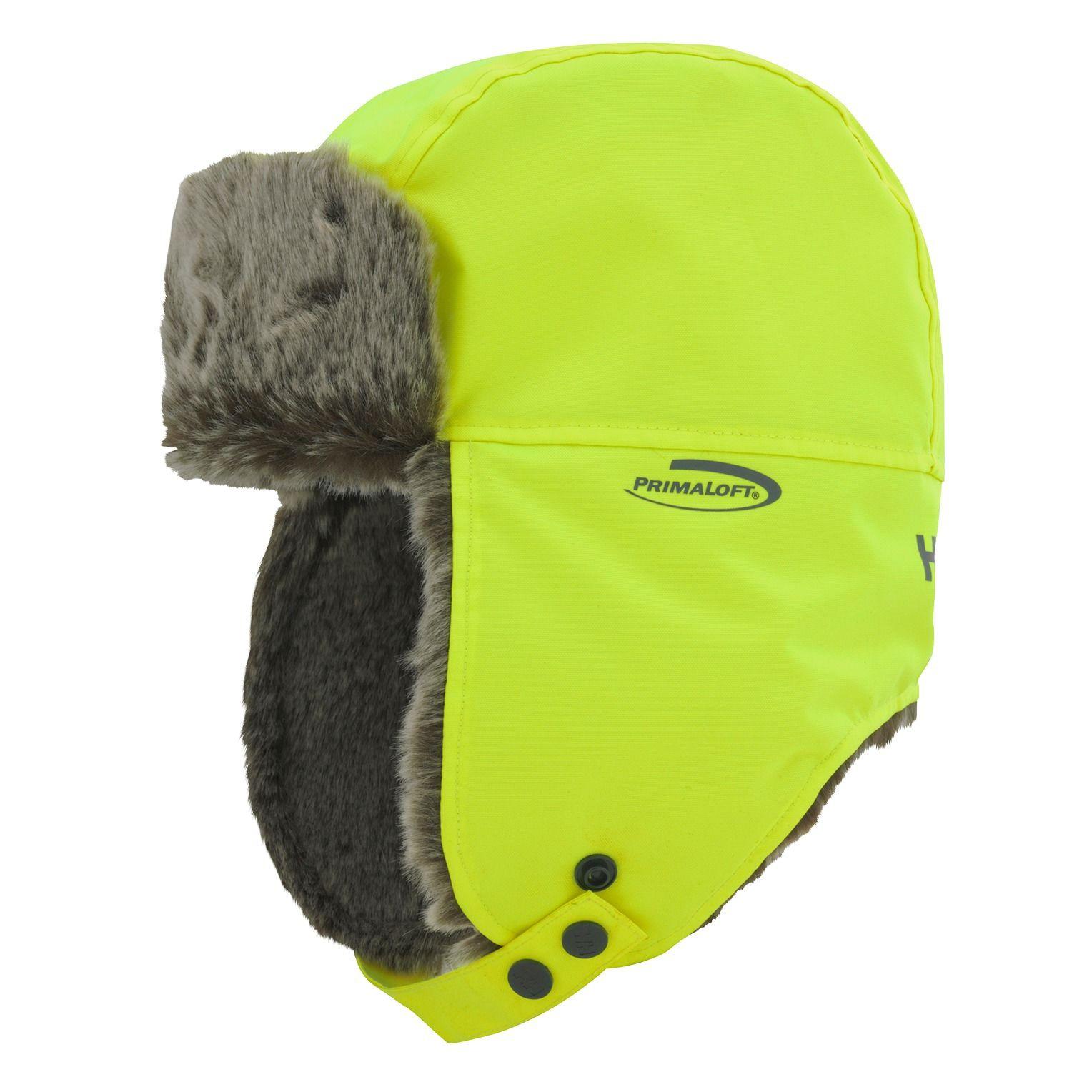 Шапка Helly Hansen Boden Hat - 79847