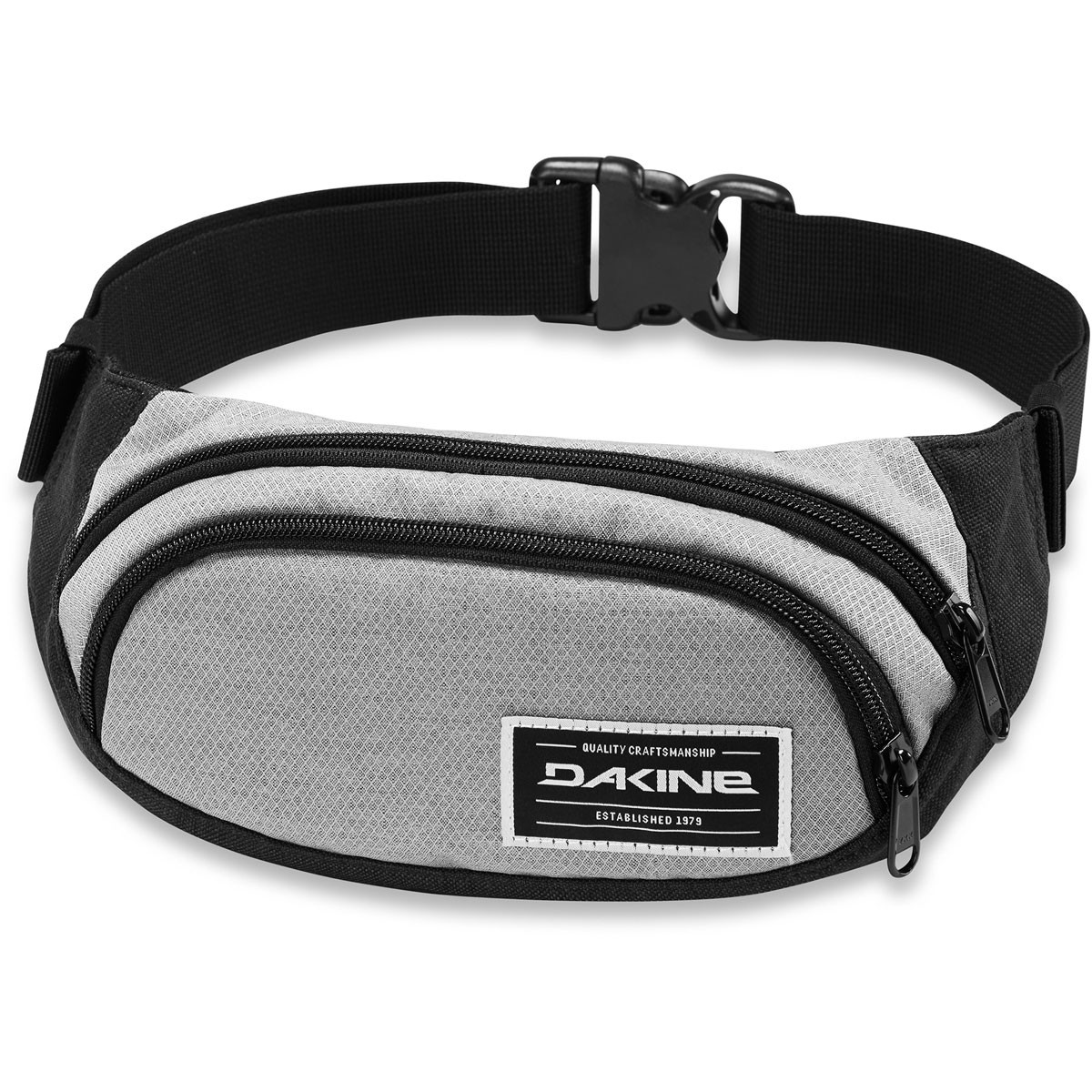 Сумка на пояс Dakine Hip Pack (Laurelwood)