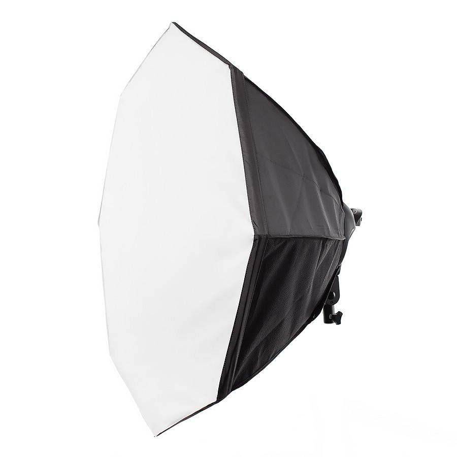 Постоянный флуоресцентный свет Mircopro FL-305 60 см