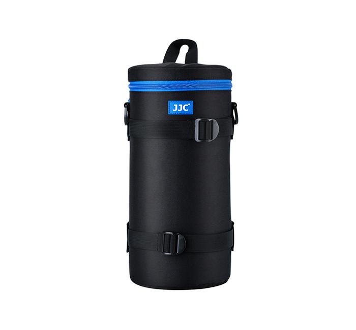 Чехол для объектива JJC DLP-7II Deluxe 124 x 310мм