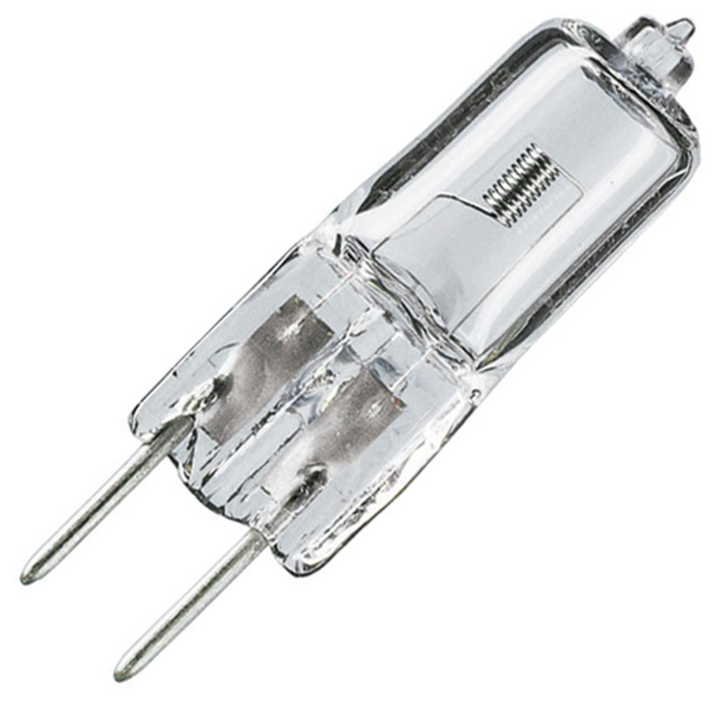 Лампа-пилот Mircopro ML-075 для вспышек MQ