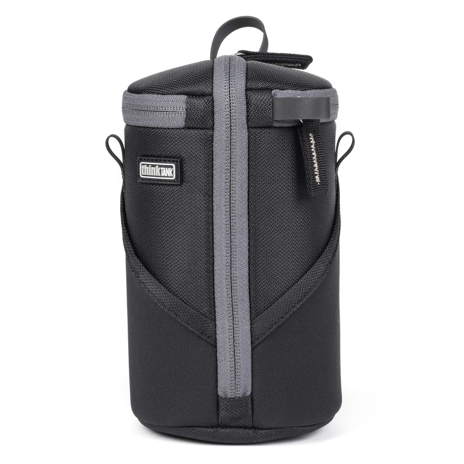 Чехол для объектива Think Tank Lens Case Duo 15 Black