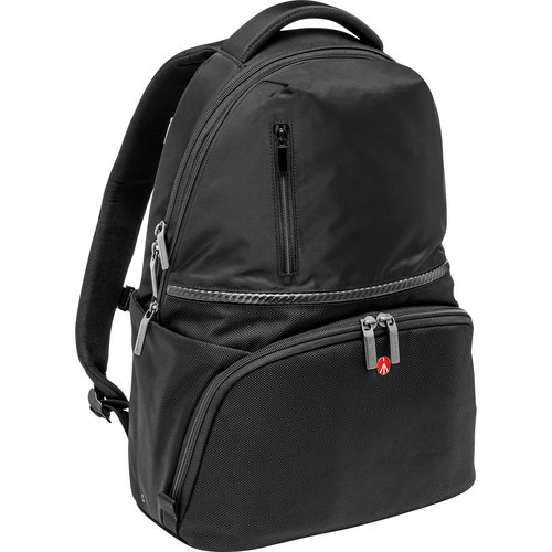 Рюкзак для фотоаппарата Manfrotto Active Backpack I (MB MA-BP-A1)