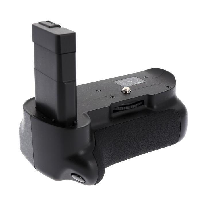 Батарейный блок Meike MK-D5200