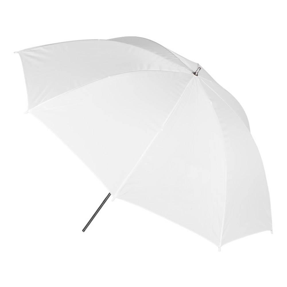 Зонт на просвет Mircopro UB-001soft 85 см