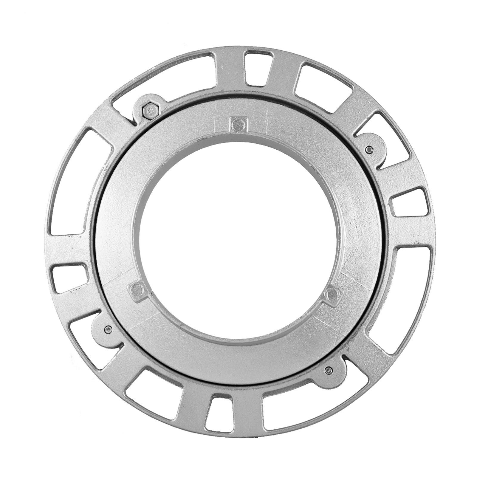 Адаптер Mircopro BW-A для софтбокса Bowens
