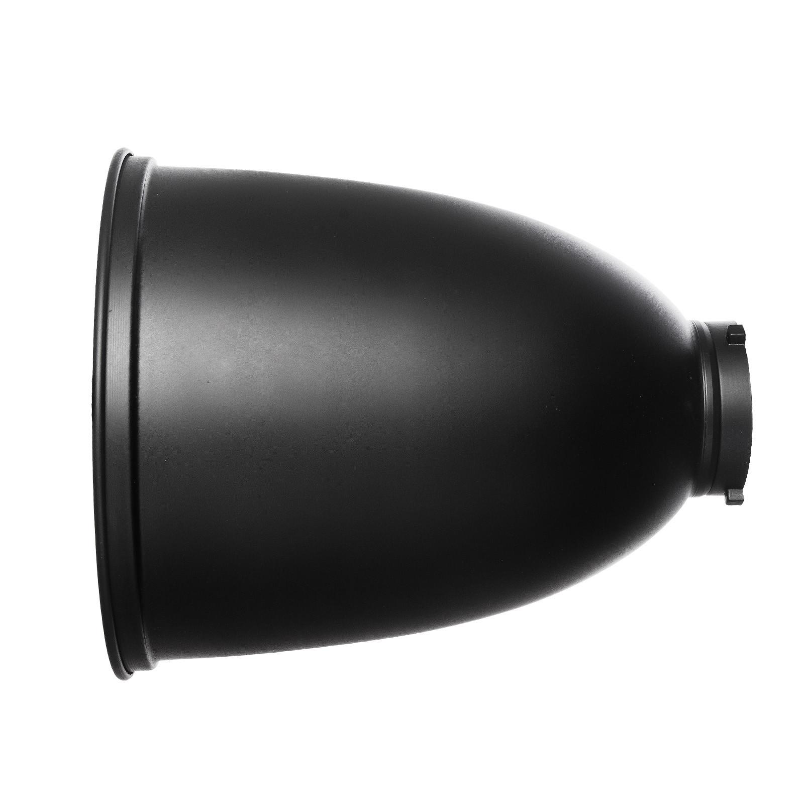 Рефлектор с сотами Mircopro SF-613 (байонет Bowens)