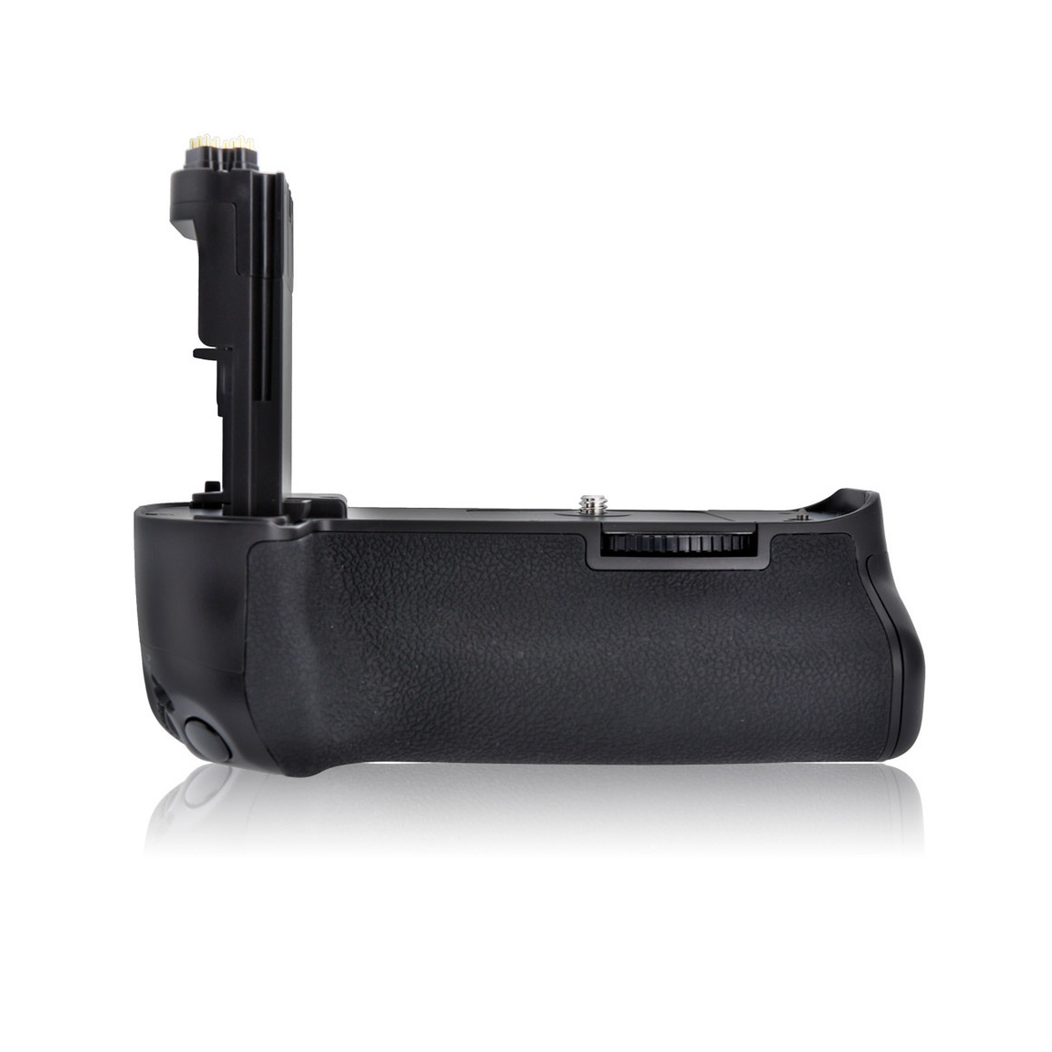 Батарейный блок Meike MK-5DIII/5DS/5DSR (Canon BG-E11)