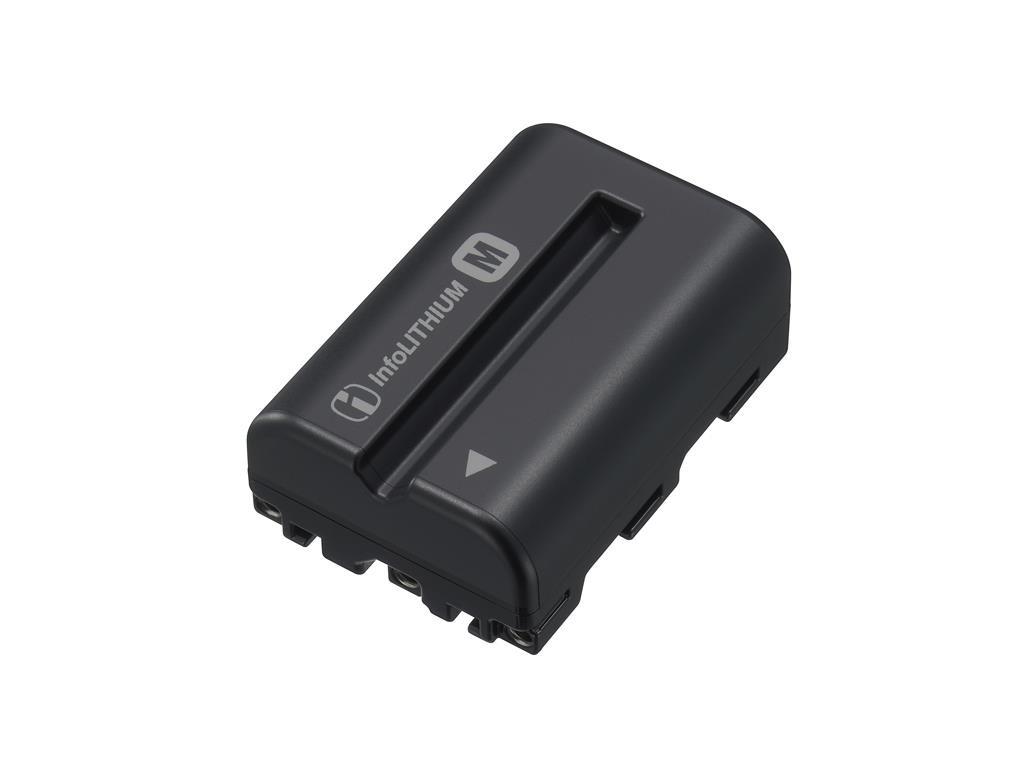 Аккумулятор Sony NP-FM500H (A58/65/77MkII/99)