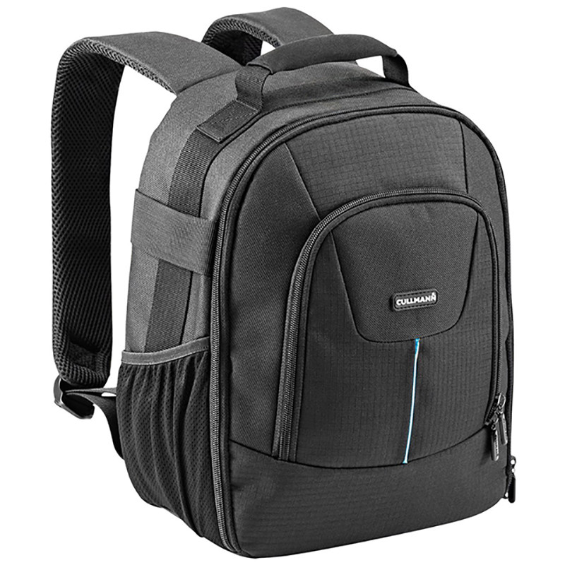 Рюкзак для фотоаппарата Cullmann PANAMA BackPack 400