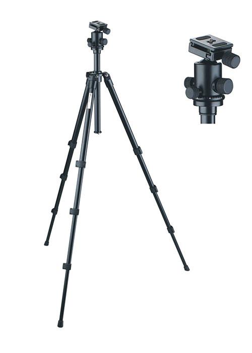 Штатив Photex Pro FT-1580