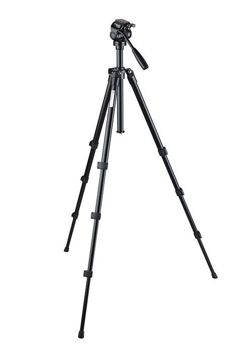 Штатив Photex Pro VT-1550