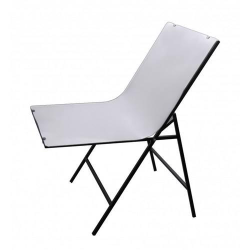 Стол для предметной съемки Mircopro PT-0610 60x100 см