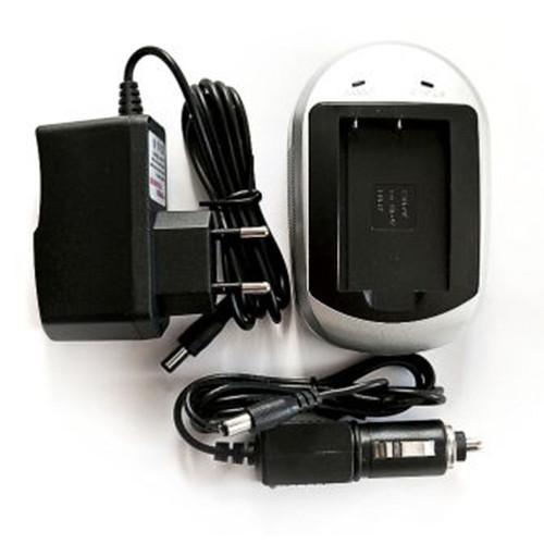 Зарядное устройство PowerPlant Panasonic DMW-BM7 (DV00DV2050)