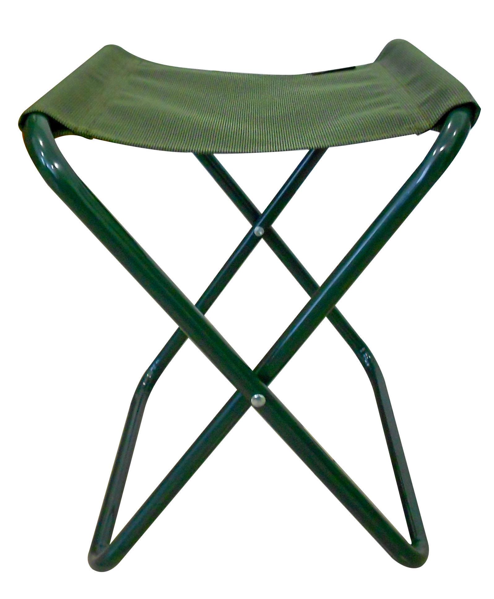 Складной стул Ranger Oril (OR 5689)