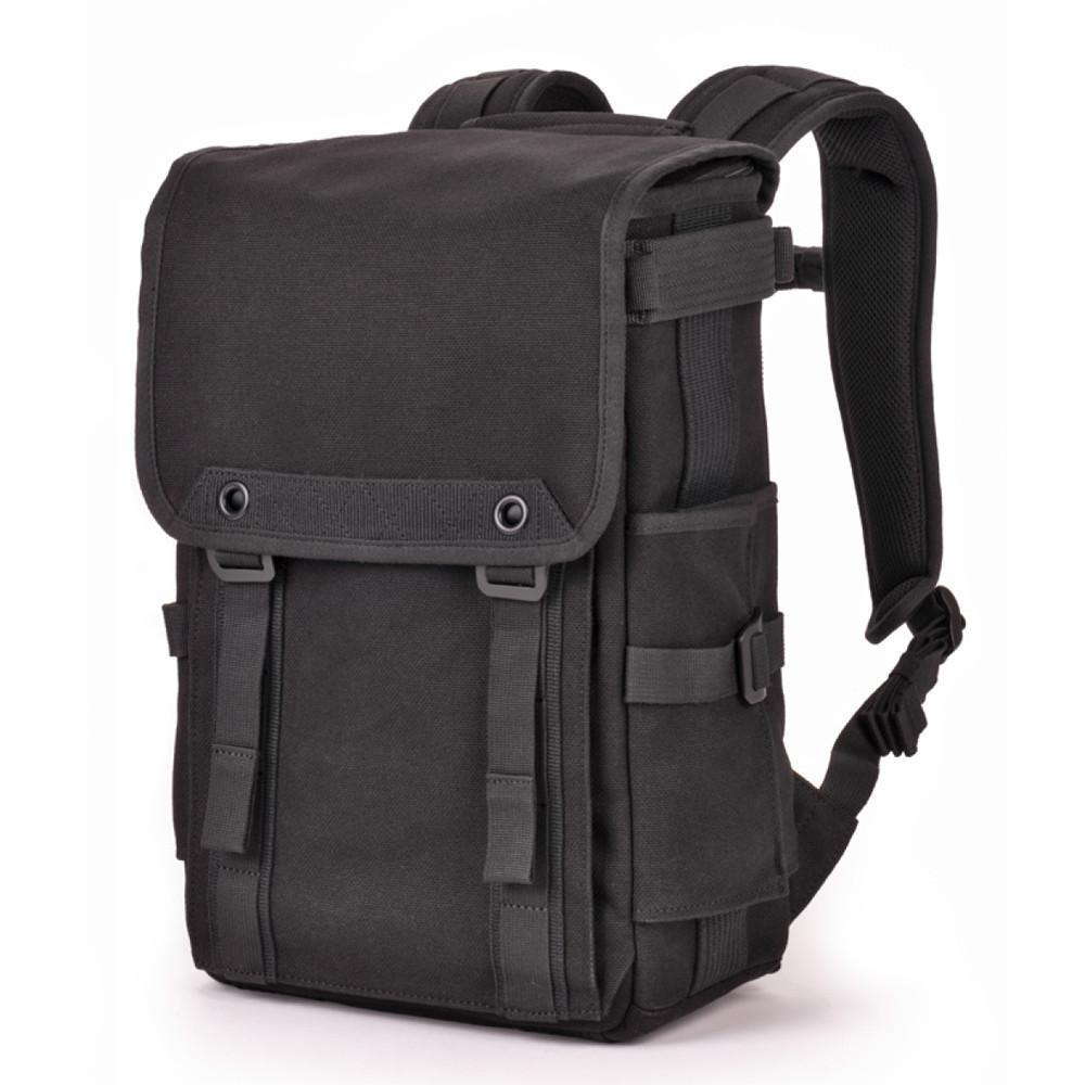 Рюкзак Think Tank Retrospective Backpack 15 - Black