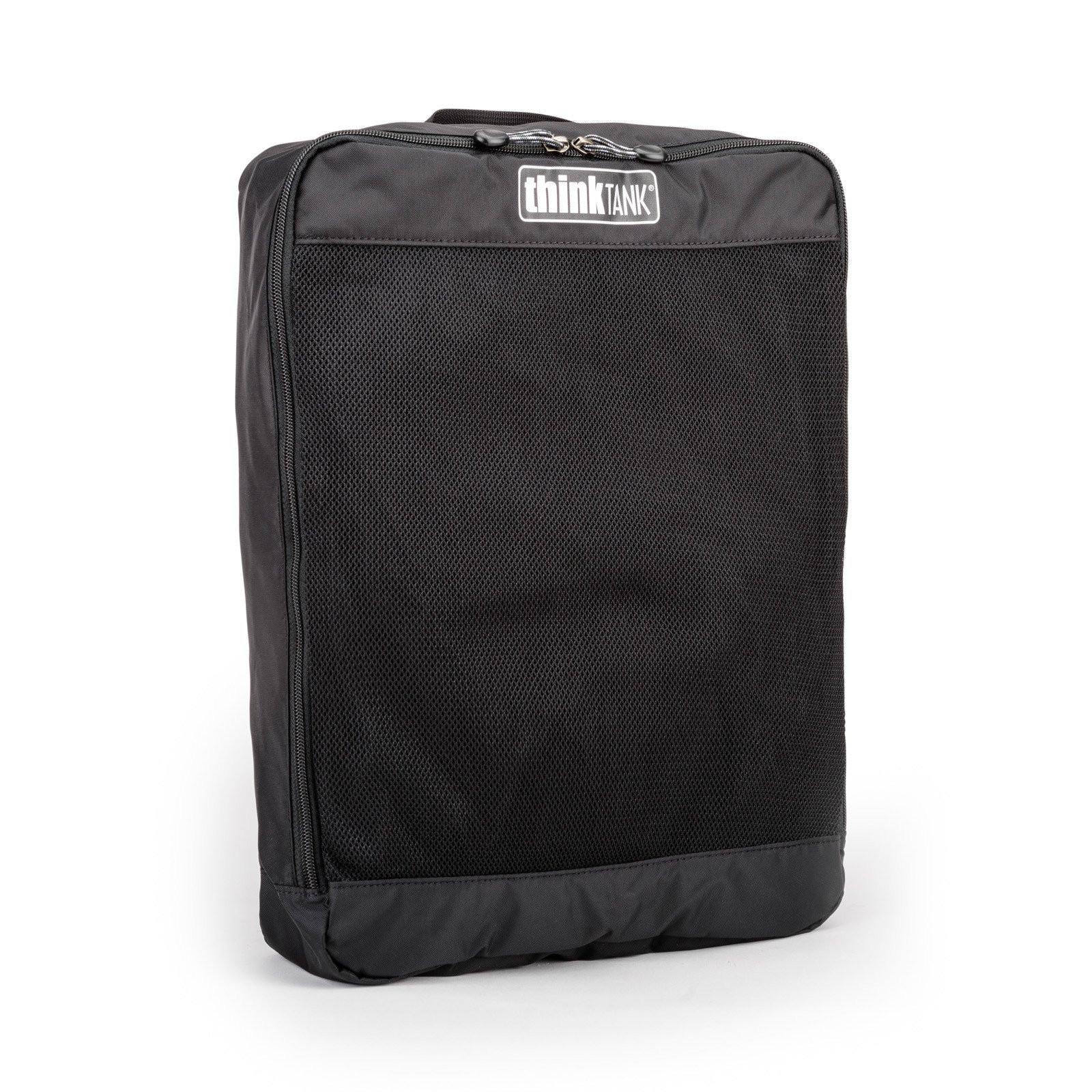 Мягкий чехол для упаковки вещей Think Tank Travel Pouch - Large