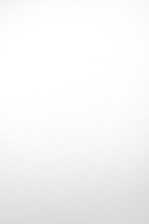 Фон виниловый Savage Infinity Vinyl Pure White 1.52 x 3.65 м