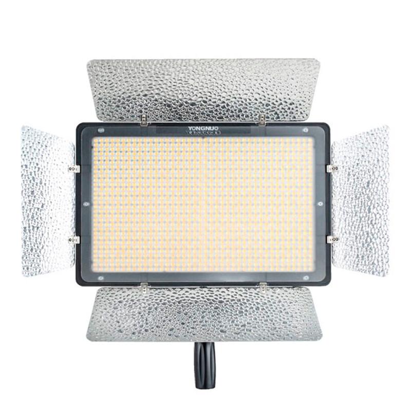 Постоянный LED свет Yongnuo YN1200 (3200-5500К)