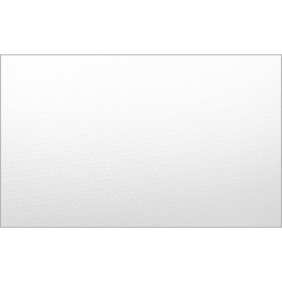 Фон виниловый Savage Infinity Vinyl Pure White 2.43 x 3.04 м
