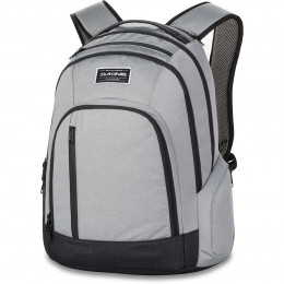 Рюкзак Dakine 101 29L (Laurelwood)