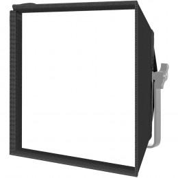 Софтбокс GVM 500 для LED 480LS/560AS/800DRGB (28 x 28 см)
