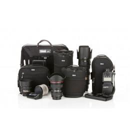 Набор чехлов для камеры и объективов Think Tank Modular Component Set V2.0