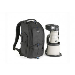 Рюкзак для фотоаппарата Think Tank StreetWalker Pro