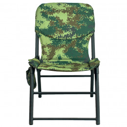 Складное кресло Ranger Титан Camo (RA 2211)