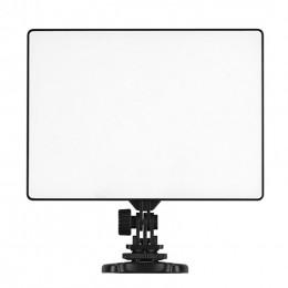 Постоянный LED свет Yongnuo YN300 Air (3200-5500K)