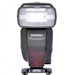 Вспышка Yongnuo YN-600 EX-RT II Canon
