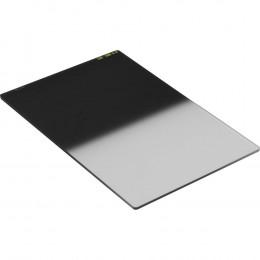 Фильтр градиентный LEE 0.6 ND Grad Hard 100x150 мм Un 2 мм th.