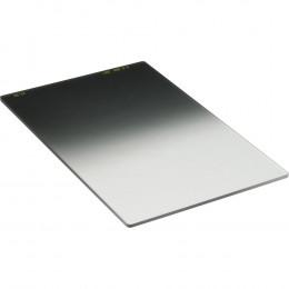 Фильтр градиентный LEE 0.6 ND Grad Soft 100x150 мм Un 2 мм th.