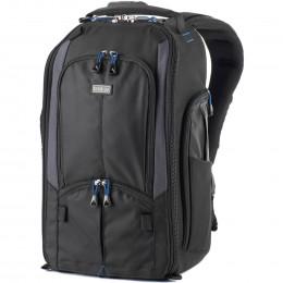Рюкзак для фотоаппарата Think Tank StreetWalker v2.0
