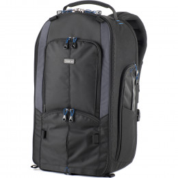 Рюкзак для фотоаппарата Think Tank StreetWalker HardDrive v2.0