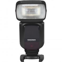 Вспышка Yongnuo YN968N II Nikon