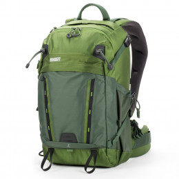 Рюкзак для фотоаппарата MindShift Gear BackLight 18L - Woodland