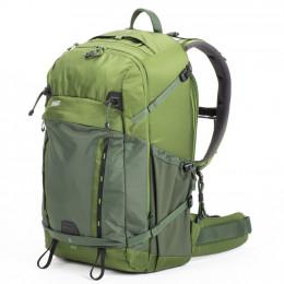 Рюкзак MindShift Gear BackLight 36L - Woodland Green
