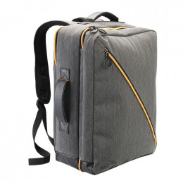 Рюкзак для ручной клади Cabin Max Oxford Gray