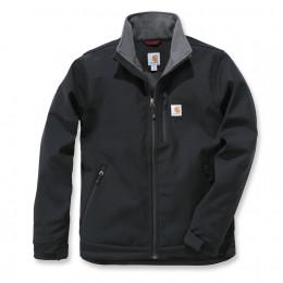 Куртка софтшел Carhartt Crowley Soft Shell Jacket (102199)