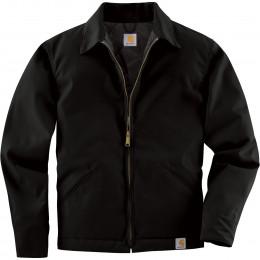 Куртка Carhartt Twill Work Jacket (J293)