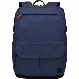 "Рюкзак Case Logic LoDo 14"" Dark Blue (LODP114DBL)"