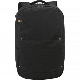 "Рюкзак Case Logic Huxton 15.6"" Black (HUXDP115K)"