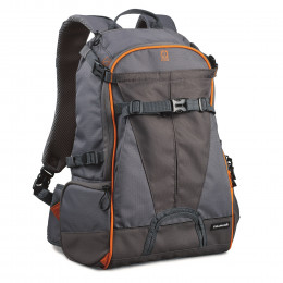 Рюкзак для фотоаппарата Cullmann ULTRALIGHT Sports DayPack 300 Grey/Orange