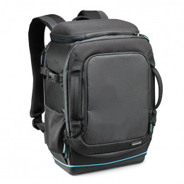 Рюкзак для фотоаппарата Cullmann PERU BackPack 400+